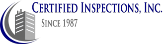 Chicagoland Termite Inspections